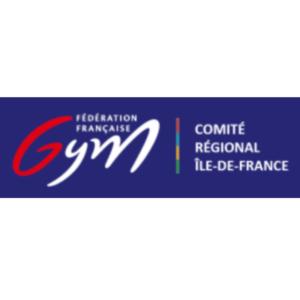 Comité régional IDF