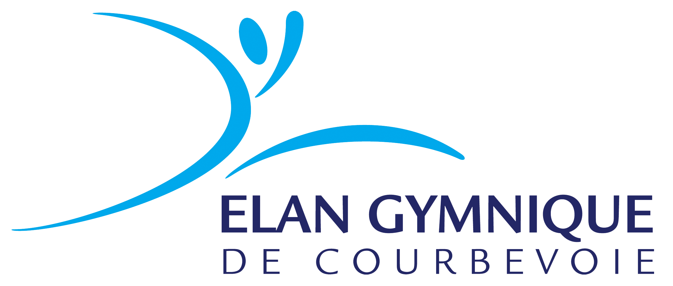 Elan Gymnique de Courbevoie